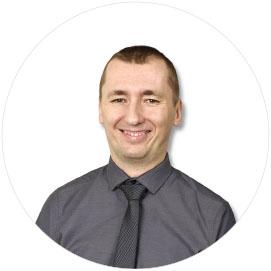 Jacek Przybyl