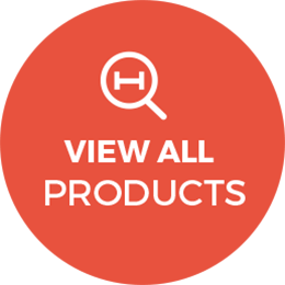 View all products